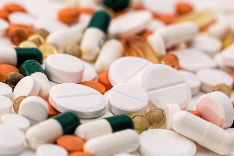 Antibióticos: uso indiscriminado deve ser controlado